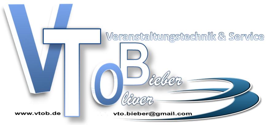 VTOB | Veranstaltungstechnik und Service